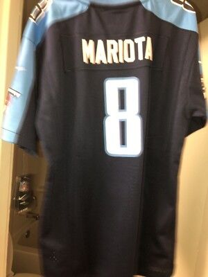 youth xl nfl jersey