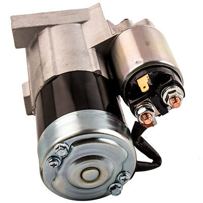 Starter Motor for Holden Adventra GEN 3 LS1 V8 Commodore VE  VY VZ WH WK WL 5.7L