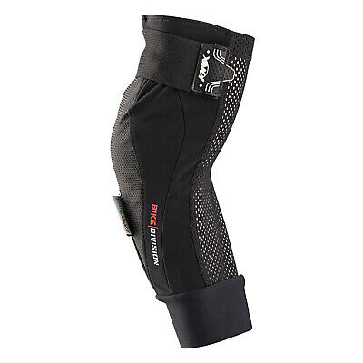 Knox Defender Elbow Armour [Size: Large]