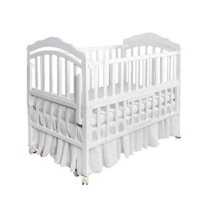 Baby Bedding linens Linen bed Breathable removable and washable for Girl Boy