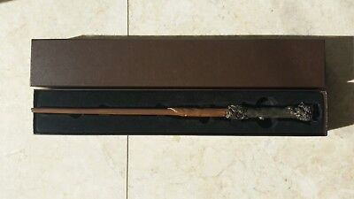 Harry Potter Wand - NEW in box