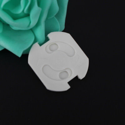Outlet Plug Covers Electrical Protector Child Proof Safety Caps Socket Covers