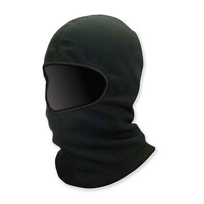 Ergodyne N-Ferno 6821 Thermal Fleece Balaclava
