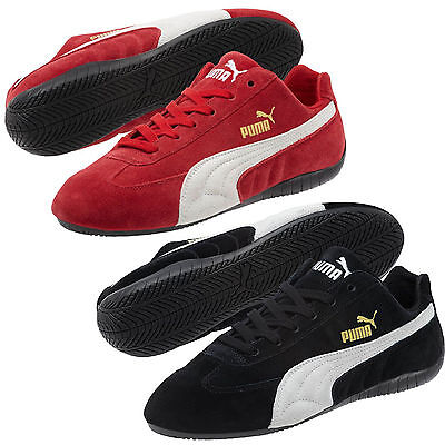 quality design 3ba38 9f59e Neuves Sd Baskets Cat Speed Chaussures Puma zYwqWxCvzd