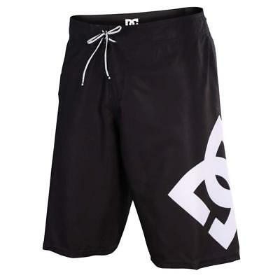 Vouge Men Soft Dream Split Short Home Shorts N2N101 White Black Grey El
