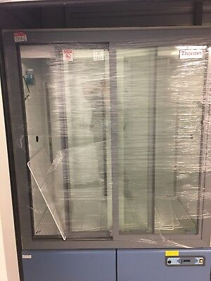 Thermo Fisher Revco REC4504 High-performance Chromatography Refrigerator Used
