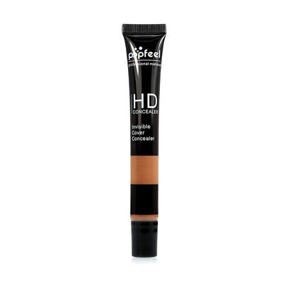 High Light Concealer Professional Face Eye Makeup Cosmetics Foundation BU