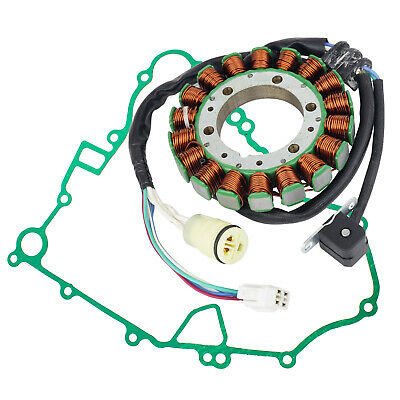 MG 321089 Clutch Cover Gasket for Arctic Cat 650 V twin