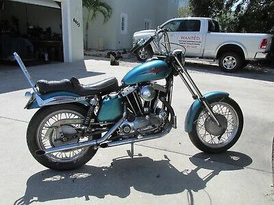 1935 Indian SCOUT 741  1935 45 INDIAN 741 scout engine transmission primary needs restoration 30.5