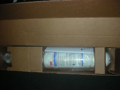 3M HF27-S Water Filter Replacement Cartridge Part# 5632202