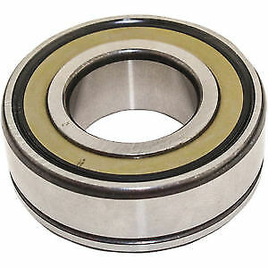 "ARLEN NESS 18-897 Replacement ABS Wheel Bearings ABS for 26"" Front Wheels"