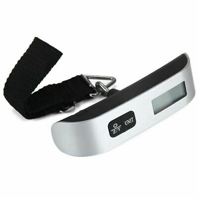 Luggage Suitcase Scale quality Travel Portable Electronic Weight LCD Digital