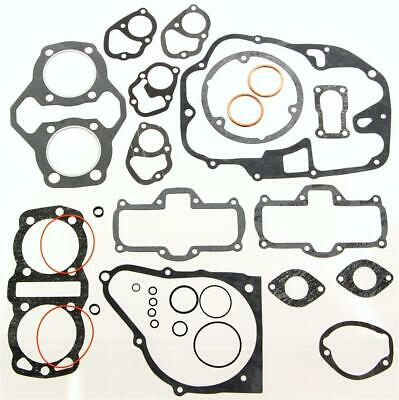 Honda CB CL 450 K1 - K7 68-74 Motordichtsatz Dichtsatz  Engine Gasket Set Full