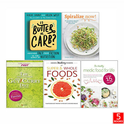 4-Hour work week, my stroke, doctor you, trust me and where does it hurt NEW