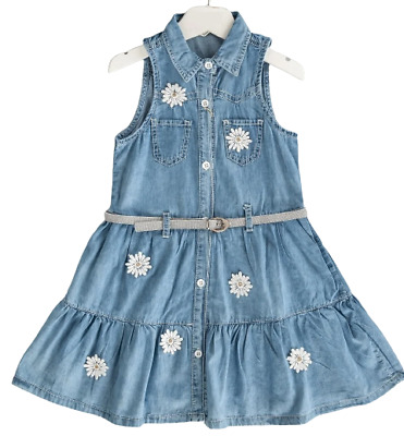 Boys Girls Babies Babywear Clothes Jacket Jumper Trouser Joggers All In One Warm
