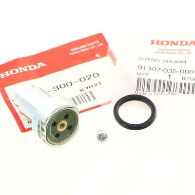 Honda CB 750 Four K0 K1 K2 Neutralschalter Leerlaufschalter Neutral Switch Assy