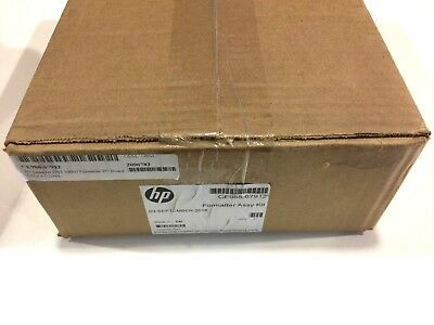 HP CE988-67912 Formatter Board Assembly LaserJet Enterprise M600 NEW OEM Sealed