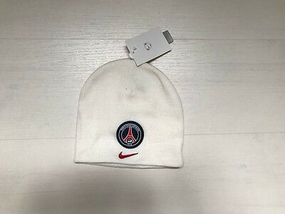737e8865cfa 3284 Nike Paris Saint Germain Psg Bonnet Cap Chapeau Homme Man