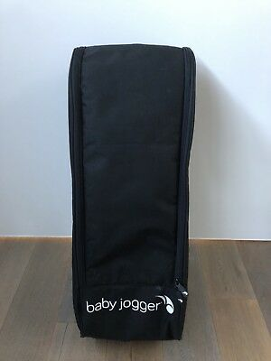 Baby Jogger City Mini ZIP Travel Bag