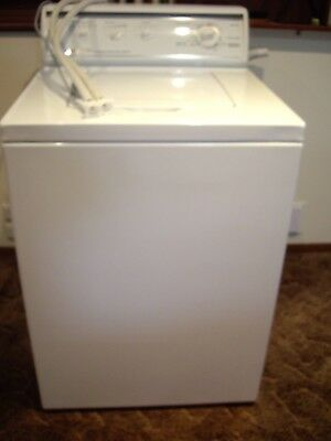 Kleenmaid Washing Machine. Melb. Pickup.