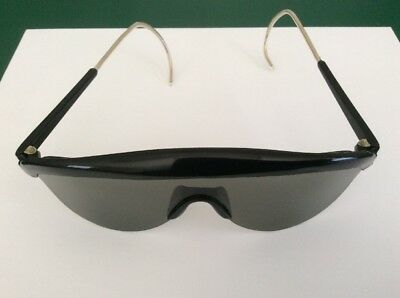1974 US Military Vietnam Era Sunglasses MIL-S-475D new right out of box