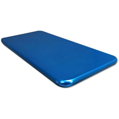 iPhone 4 5 5C 6 6+ 7 7+ X Support JIG PUCK 3D Heat Press Sublimation Printing