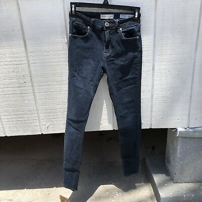 PacSun High Rise Jegging