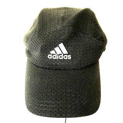 1f8cc9f0b9d49 ... discount code for adidas one size fits all cap black hat x static black  white logo