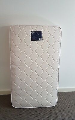 Mothers Choice Baby Toddler Mattress