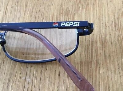 Pepsi Glasses Spectacles Reading Glasses