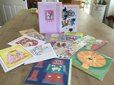 12 x greetings cards job lot various types brand new 450 12 x greetings cards job lot various types brand new m4hsunfo
