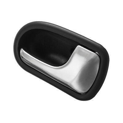Right Front Rear Interior Door Handle For Mazda 323 Protege BJ 1995-2003 Fit