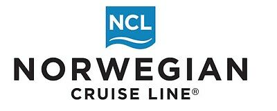 NCL Norwegian Cruise Line CruiseNext $250 Deposit - Good Until April 2022