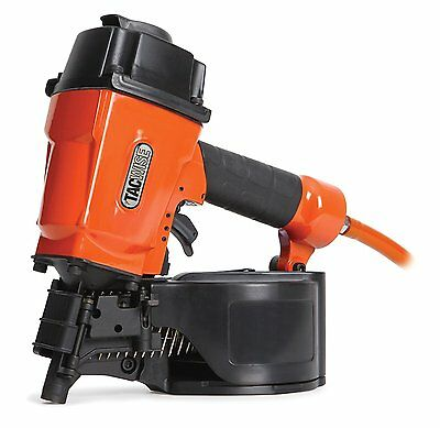 TACWISE GCN57P AIR COIL NAILER - FITS 2.1 & 2.3 GAUGE NAILS FROM 25-57mm