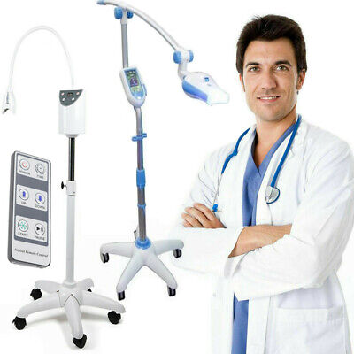 70/100pc Disposable Hair Net Bouffant Cap Kitchen Medical Non Woven Head Cover