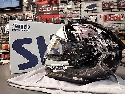 Brand New Shoei Gt-Air Revive Tc-5 | Size Xs | Blowout !!!