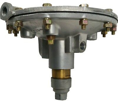 Emergency Valve Sealco Type H-30276 Replaces A1000S