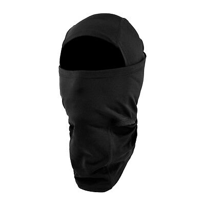 Ergodyne N-Ferno 6838 Solar-Activated Dual-Layer Balaclava