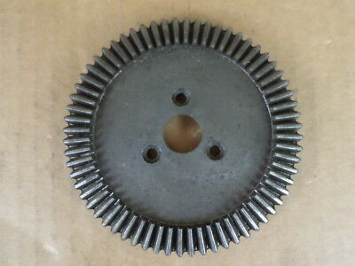 Boston Gear PA4416Y-G Bevel Gear