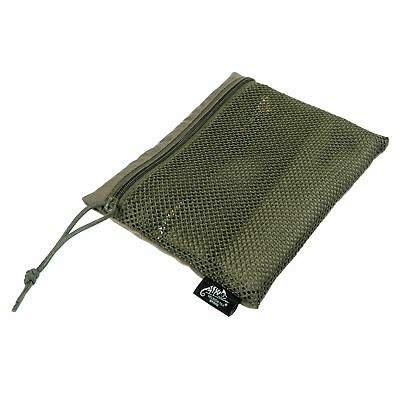 Helikon-Tex Field Towel Olive Green HANDTUCH CAMPING OUTDOOR FITNESS