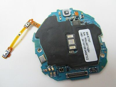 Genuine Samsung Gear S3 SM-760-770 mainboard replacement