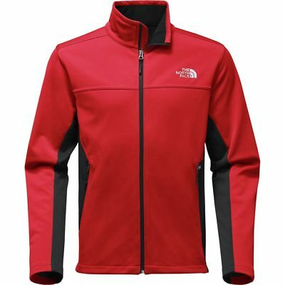 ... switzerland the north face apex canyonwall jacket s high risk red tnf  black 0344f 290b1 43d86fc1e