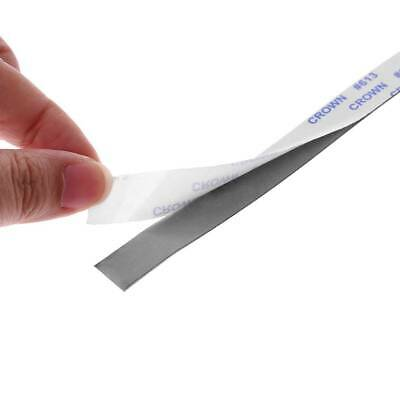 Kids Baby Plate Silicone Dishes Bowl Feeding Food Pratos Tray Dishes For Toddler
