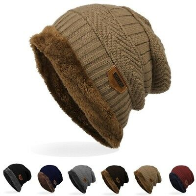 Novelty Striped Night Cap Bed Head Old Father Adults Unisex Long Elf Hat