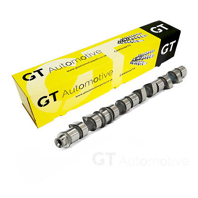 Exhaust Camshaft for Nissan, Renault ZD30, ZD3200 : 13001MA71A