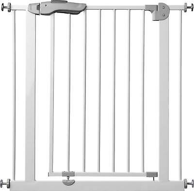 IB-Style KAYA premium safety Gate | Stair gate | toddler baby |  75-175 cm