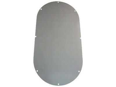 Panasonic Pro 2 Stirrer Cover / Roof Liner / Ceiling Plate - A20113030GP