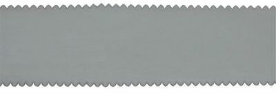 "TOUGH GUY 3YPD1 TOUGH GUY Gray 24"" Replacement Squeegee Blade"