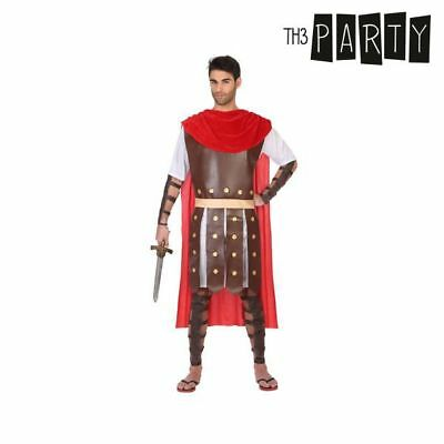 Costume per Adulti Th3 Party Romano