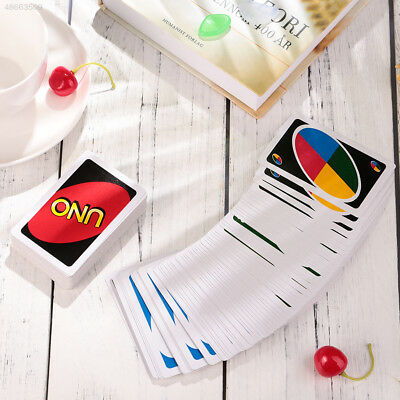Playing Cards Poker Entertainment Game Board Family Funny Puzzle Toy Amusement